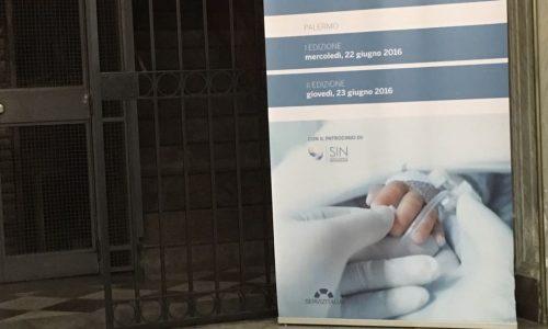 Fondazione Eva Candela - Corso