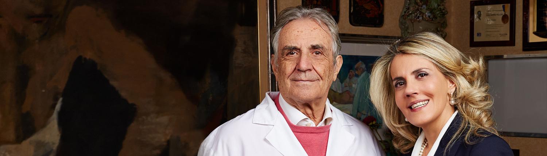 Prof. Cittadini – Dott.ssa Cittadini